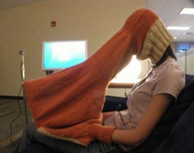 antisocial-computer